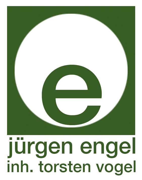 Sanitärfachbetrieb Jürgen Engel